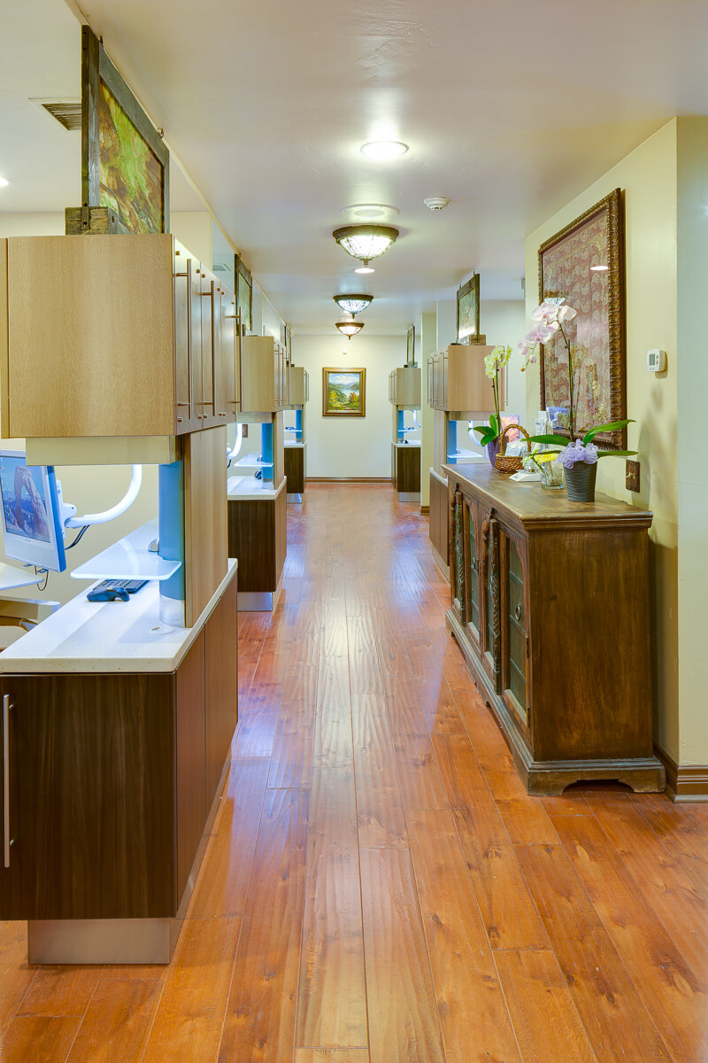 Lifetime Smiles Dental Office in Escondido, North County, San Diego, CA (10)
