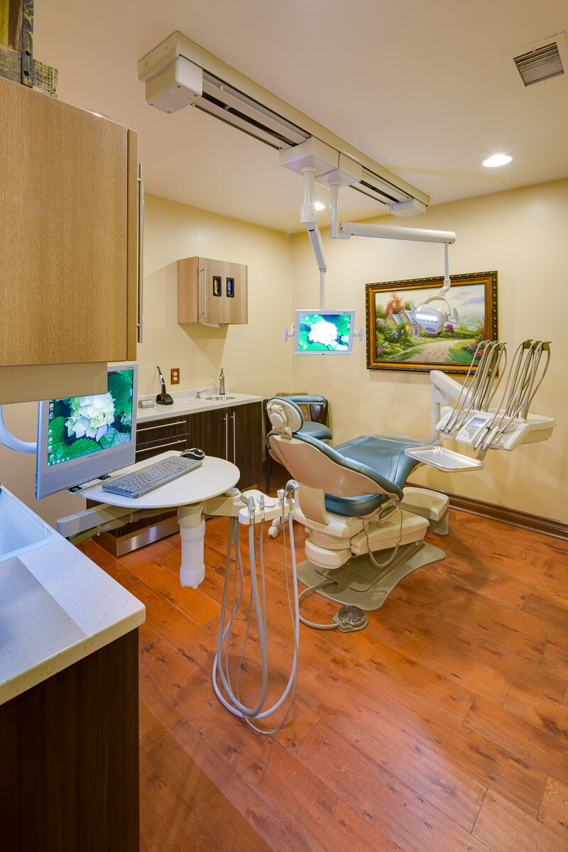 Lifetime Smiles Dental Office in Escondido, North County, San Diego, CA (13)