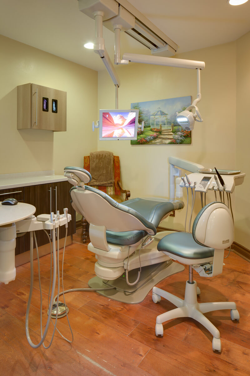 Lifetime Smiles Dental Office in Escondido, North County, San Diego, CA (2)
