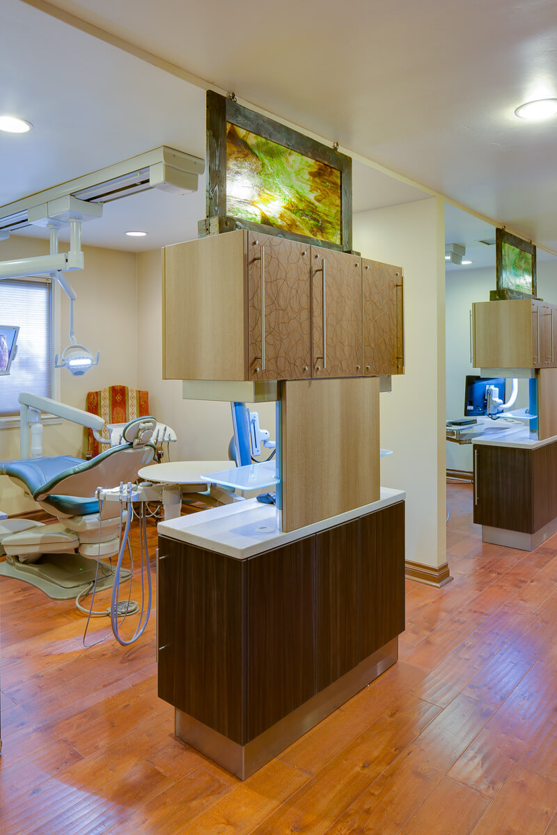 Lifetime Smiles Dental Office in Escondido, North County, San Diego, CA (9)