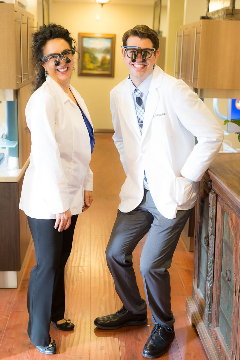 Lifetime Smiles San Diego Dentists (1)