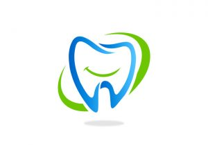 cosmetic dentistry in escondido california
