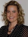 Brooke - Treatment Coordinator/RDA
