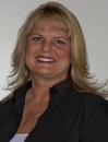 Tammy - Patient Coordinator
