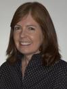 Maureen - Registered Dental Hygenist