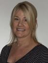 Stacey - Registered Dental Hygenist