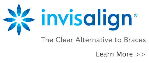 invisalign braces alternative in Escondido, CA