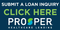 prosper healthcare loans