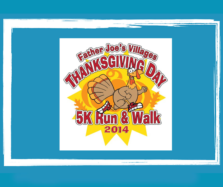 Volunteer for Thanksgiving in North County San Diego