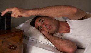 Snoring therapy in Escondido