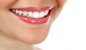 Keep your mouth clean with these great tips!
