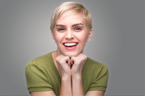Affordable Cosmetic Dentistry Options in Escondido