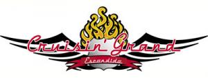 Cruisin' Grand Escondido – It's Classic Car Time!