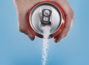 What are the Effects of Soda on Teeth?