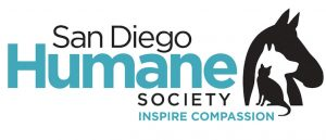 Love Pets? Visit the Escondido San Diego Humane Society