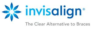 Invisalign Dentist in Escondido
