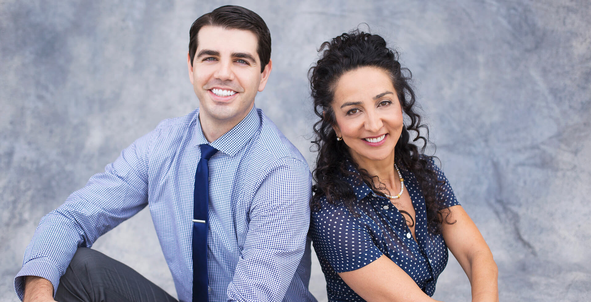 Lifetime Smiles Escondido Dentists