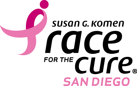 Join Lifetime Smiles of Escondido on a Race for the Cure – November 4th