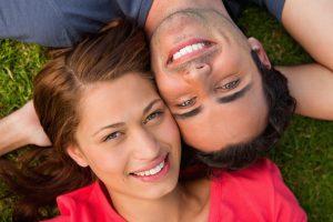 Dental Bonding Offers an Affordable Alternative to Veneers