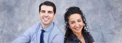 Lifetime Smiles Dentists in Escondido