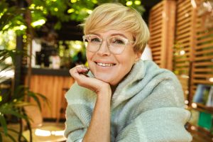 How Dental Care Changes As You Age
